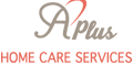 A Plus Home Care Services - Ankeny, IA at Ankeny, IA