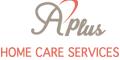 A Plus Home Care Services - Ankeny, IA at Ankeny, IA