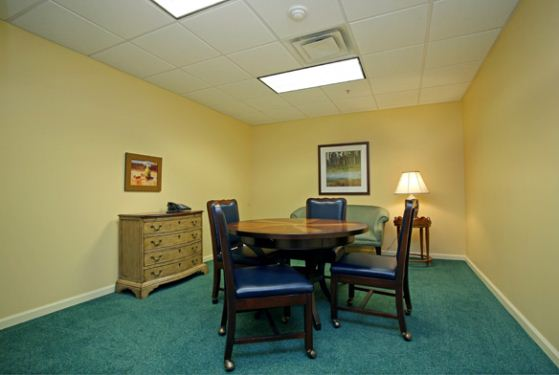 Floral Hills Funeral Home and Cremation Services at Tucker, GA