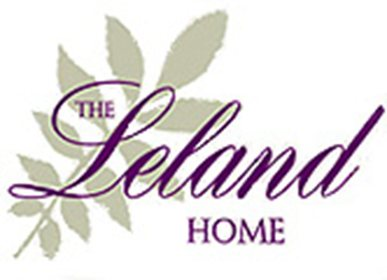 Leland Home at Waltham, MA