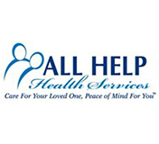 All Help Health Services at Chicago, IL