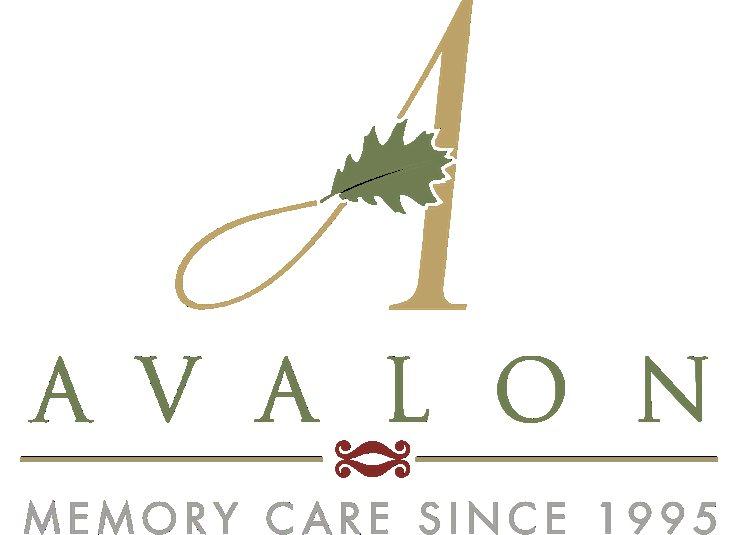 Avalon Memory Care - Quarterway Drive at Dallas, TX