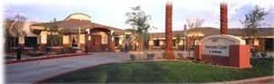 Hawthorn Court at Phoenix, AZ