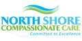 North Shore Compassionate Care at Highland Park, IL