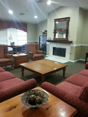 Heatherwilde Assisted Living at Pflugerville, TX
