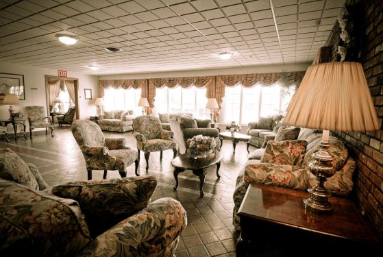 Claude R. Boyd - Spencer Funeral Homes at Babylon, NY