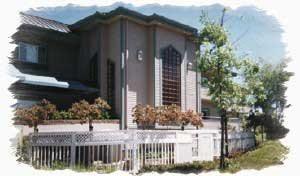 Brookdale San Ramon at San Ramon, CA