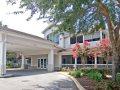Brookdale Longwood at Longwood, FL