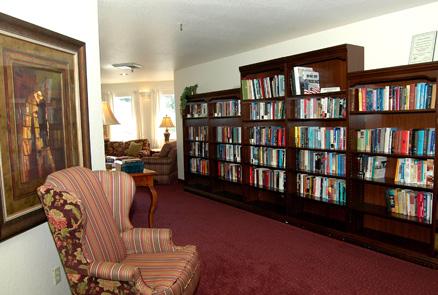 Briarcrest Estates at Ballwin, MO