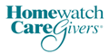 Homewatch Caregivers of South Shore at Weymouth, MA