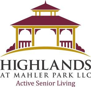 Highlands at Mahler Park at Neenah, WI