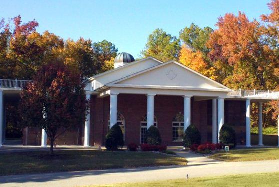 Pixley Funeral Home at Auburn Hills, MI