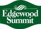 Edgewood Summit at Charleston, WV