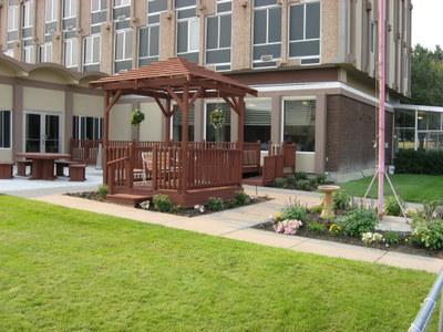 Eagles Manor Retirement at Great Falls, MT