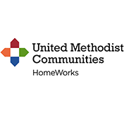 United Methodist Communities HomeWorks - Haddonfield, NJ at Haddonfield, NJ