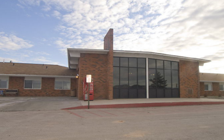 New Nursing Home Rapid City Sd