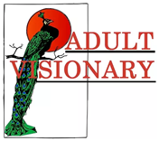 Adult Visionary In-Home Servic at Saint Louis, MO