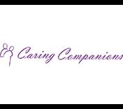 Caring Companions at Lizella, GA