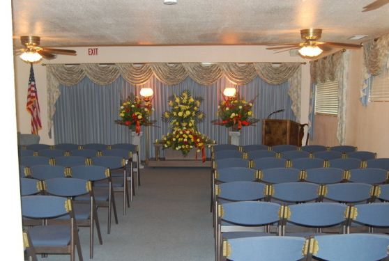 Reichert's Funeral & Cremation Services at Citrus Heights, CA