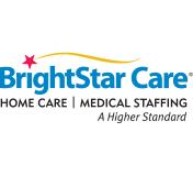 BrightStar Care of Cary, NC at Cary, NC