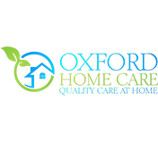Oxford Home Care at Bloomfield, CT