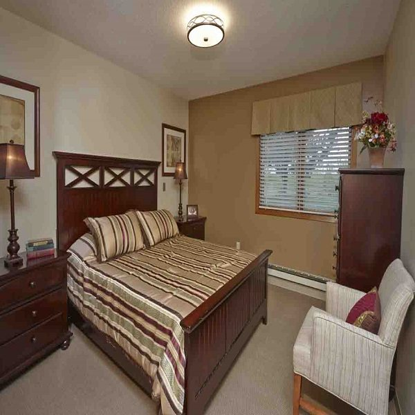 Heritage Court Assisted Living at Hammond, WI