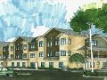 Prestige Senior Living Arbor Place at Medford, OR