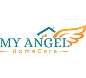 My Angel Home Care at Katy, TX