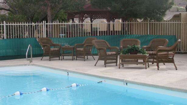Silver Creek Assisted Living at Bullhead City, AZ