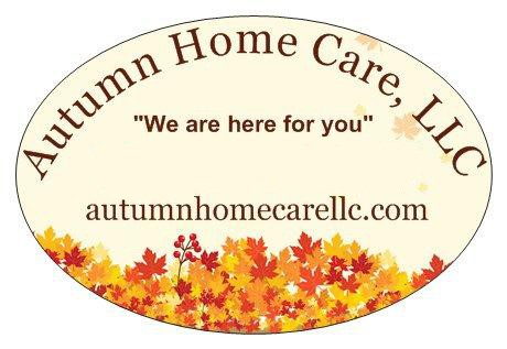 Autumn Home Care at O Fallon, MO