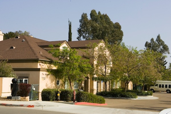 Sunshine Care Assisted Living and Memory Care at Poway, CA