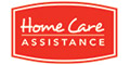 Home Care Assistance Pembroke Pines at Pembroke Pines, FL