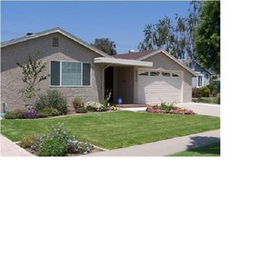 Serenity Assisted Living at Buena Park, CA