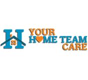 Your Home Team Care at Knoxville, TN