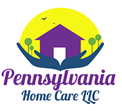 Pennsylvania Home Care LLC at Jenkintown, PA