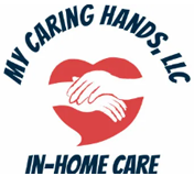 My Caring Hands at Olive Branch, MS