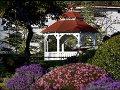Nazareth House at San Rafael, CA