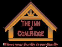 The Inn at Coal Ridge at Wadsworth, OH