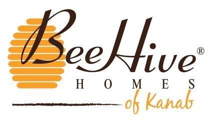 Bee Hive Homes of Kanab at Kanab, UT