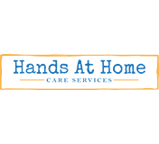 Hands At Home Care Services at Waitsfield, VT