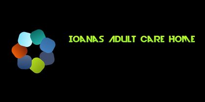 Ioanas ACH at Portland, OR