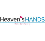 Heavens Hands Home Care at Glastonbury, CT