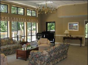 West Bay Manor at Warwick, RI
