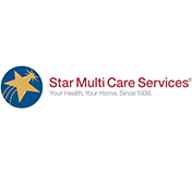 Star Multi Care/Extended Family Care/Central Star Home Health at Melville, NY