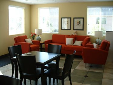 Bayberry Commons Assisted Living Memory Care at Springfield, OR