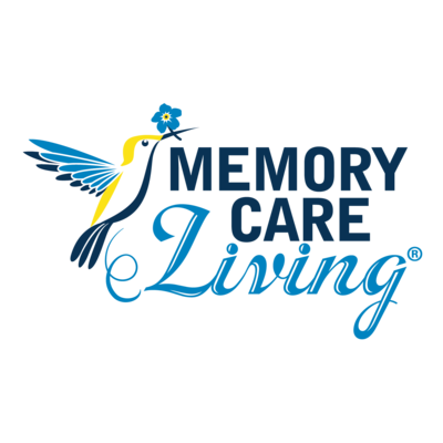 Memory Care Living at Hillsdale II at Hillsdale, NJ