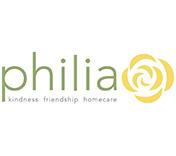 Philia Home Care Washington DC at Washington, DC
