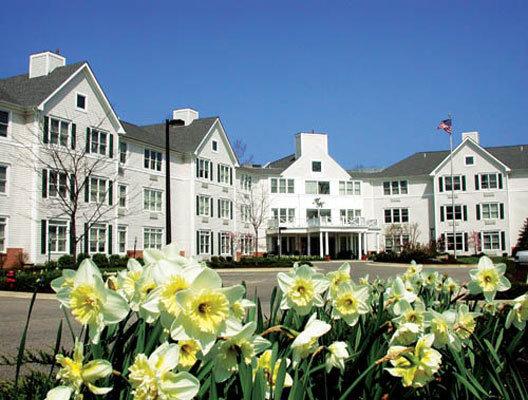 Morningside House of Laurel at Laurel, MD