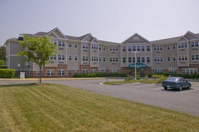 Brookdale Sterling at Sterling, VA