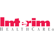 Interim Healthcare Staffing at St. Charles, IL